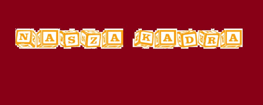 Kadra